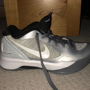 Nike Hyper Spike Volleyball Shoes